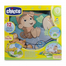 Chicco - Tappeto Musicale...