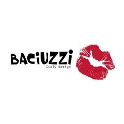 Baciuzzi